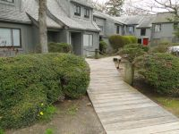 Home for sale: 855 West Main St., Hyannis, MA 02601