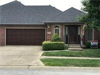 Home for sale: 238 Andrews Blvd. East Dr., Plainfield, IN 46168