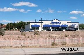 2747 Miracle Mile, Bullhead City, AZ 86442 Photo 4