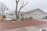 Home for sale: 471 Meadow Glen Dr., Fallon, NV 89406