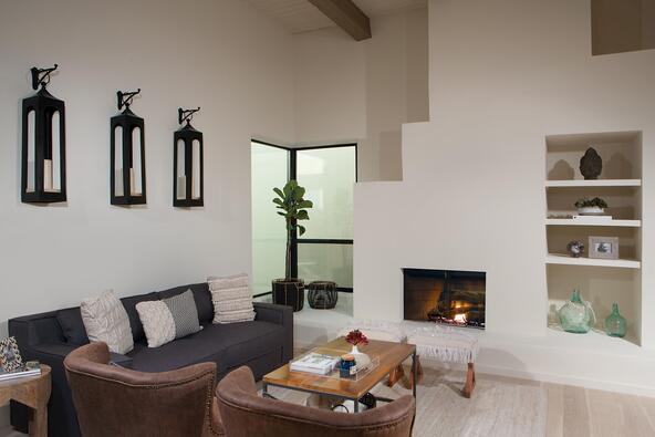 5101 N. Casa Blanca Dr. #214, Paradise Valley, AZ 85253 Photo 6