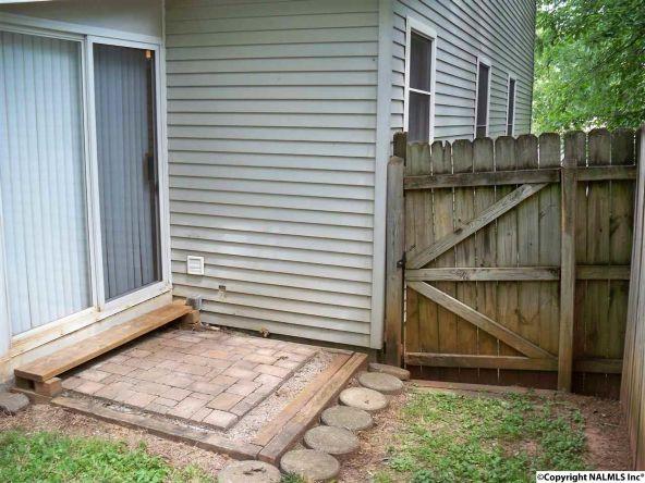 1210 Humes Avenue, Huntsville, AL 35801 Photo 20