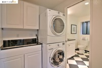 Home for sale: 99 Evergreen Ln., Berkeley, CA 94705