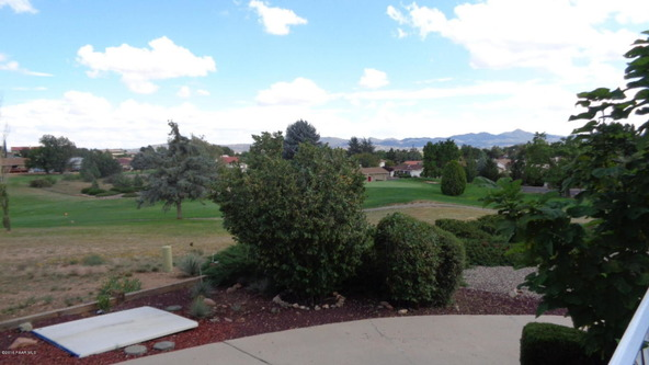 10700 E. Stirrup High Dr. West, Dewey, AZ 86327 Photo 33