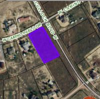 Home for sale: 952 Camino Pablo Dr., Pueblo West, CO 81007