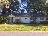 Home for sale: 23432 N.W. 184th Rd., High Springs, FL 32655