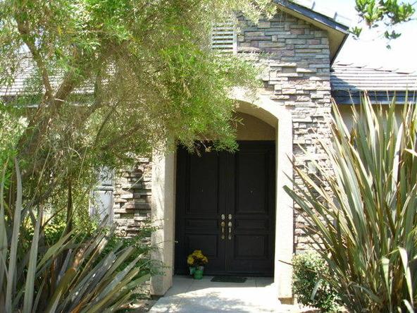 11200 Efada Dr., Bakersfield, CA 93312 Photo 4