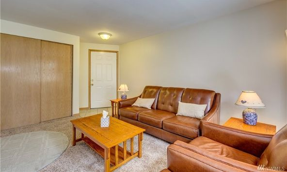 4228 Wintergreen Ln., Bellingham, WA 98226 Photo 4