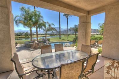 80425 Camarillo Way, La Quinta, CA 92253 Photo 40