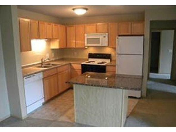 Hwy. 7, Minneapolis, MN 55426 Photo 1