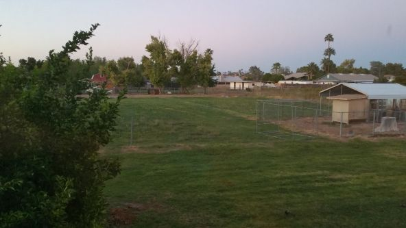4334 w. tierra buena lane, Glendale, AZ 85306 Photo 2