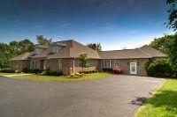 Home for sale: 16124 Walnut Creek Pike, Ashville, OH 43103