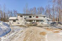 Home for sale: 3230 S. Caryshea St., Wasilla, AK 99654