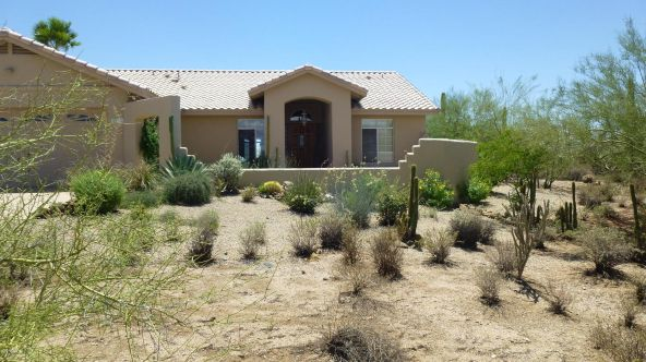 6219 E. Lowden Rd., Cave Creek, AZ 85331 Photo 29