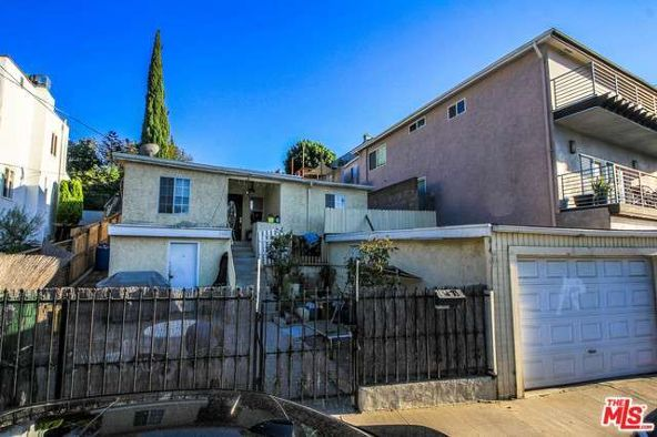 3418 The Paseo, Los Angeles, CA 90065 Photo 8