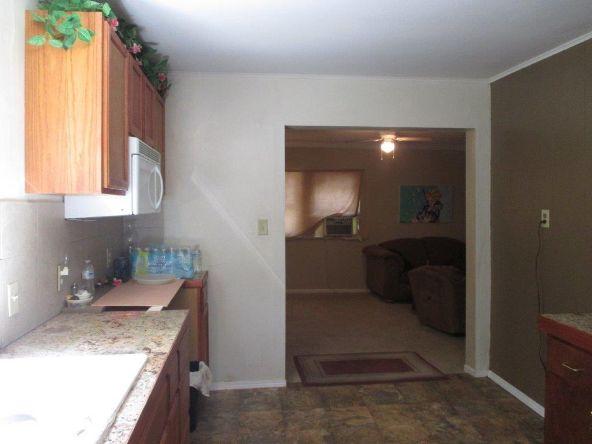 115 Leach St., Hot Springs, AR 71901 Photo 18