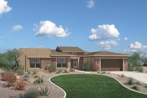 30636 North 117th Drive, Peoria, AZ 85383 Photo 1