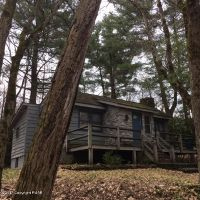 Home for sale: 21 Greenwood Rd., Lake Harmony, PA 18624