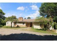 Home for sale: 9056 Tindall Rd., Davisburg, MI 48350