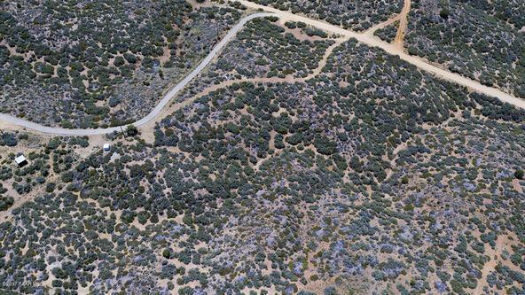 3155 Rancho Pl., Humboldt, AZ 86329 Photo 57