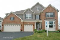 Home for sale: 4074 Conifer Dr., Elgin, IL 60124
