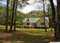Home for sale: 924 Arad Thompson Rd., Arab, AL 35016