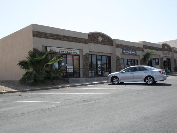 16751 E. Parkview Avenue, Fountain Hills, AZ 85268 Photo 1
