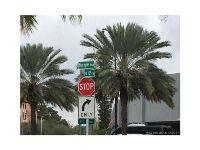 Home for sale: 10905 Biscayne Blvd., Miami, FL 33161