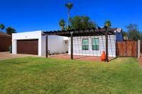 Home for sale: 12637 N. 38th Way, Phoenix, AZ 85032