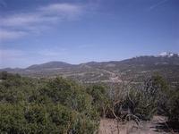 Home for sale: 31 la Cantera, Sandia Park, NM 87047