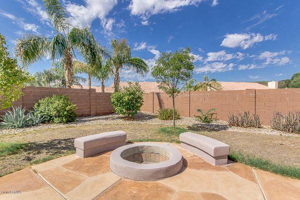 20806 N. 39th Dr., Glendale, AZ 85308 Photo 27