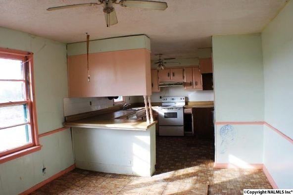 825 County Rd. 50, Mount Hope, AL 35651 Photo 10