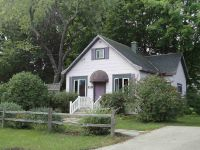 Home for sale: 685 Harrison, Harbor Springs, MI 49740