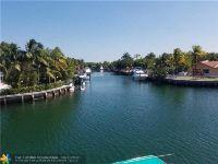 Home for sale: 2450 N.E. 135 St. 902, North Miami, FL 33181