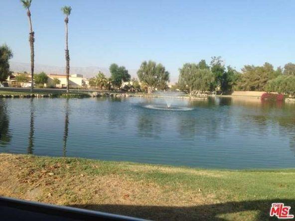 41681 Resorter Blvd., Palm Desert, CA 92211 Photo 1