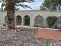Home for sale: 1061 S. Calle de las Casitas, Green Valley, AZ 85614