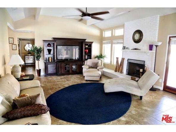 1808 Cross Oak, Bakersfield, CA 93311 Photo 5