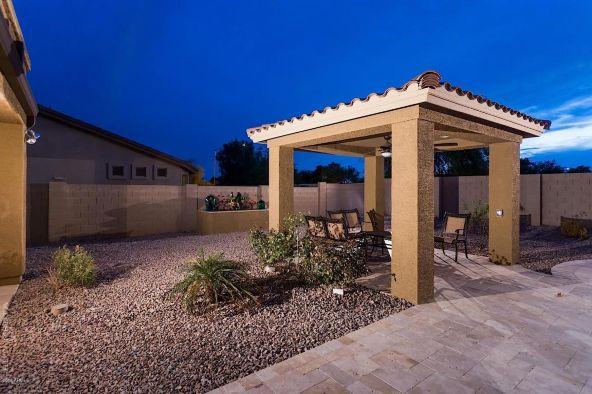 4816 S. Emery Cir., Mesa, AZ 85212 Photo 34