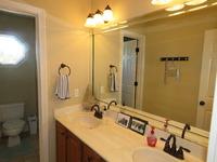 Home for sale: 220 Bon Harbor Hills, Owensboro, KY 42301