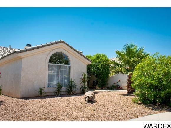 2492 E. Palo Verde Dr., Mohave Valley, AZ 86440 Photo 3