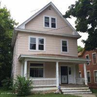 Home for sale: 4421 Whetsel Ave., Cincinnati, OH 45227