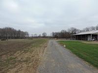 Home for sale: 1 Sango Rd., Clarksville, TN 37043
