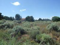Home for sale: Lot 76 Snowflake Golf Course Cedar Rd., Snowflake, AZ 85937