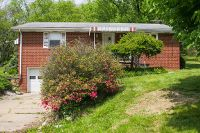 Home for sale: Cherry, Saxonburg, PA 16056