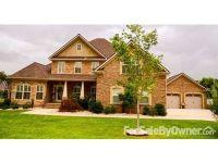 Home for sale: 2715 Battleground Dr., Murfreesboro, TN 37129