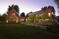 Home for sale: 223 Meadowlark Ln., Aspen, CO 81611