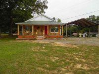 Home for sale: 380 Pyburn And Worley, Savannah, TN 38372