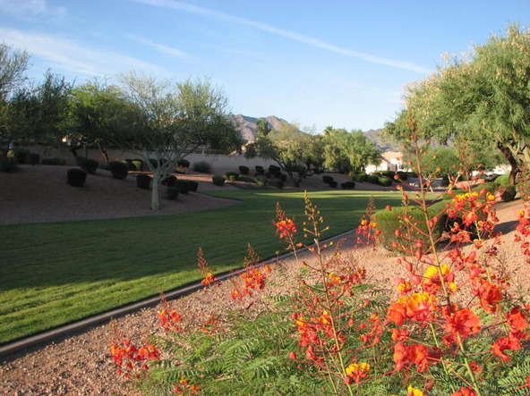 9100 E. Raintree Dr., Scottsdale, AZ 85260 Photo 34