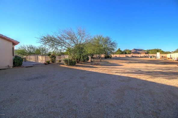 8236 W. Patrick Ln., Peoria, AZ 85383 Photo 29