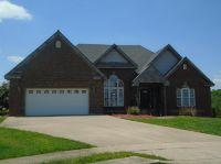 Home for sale: 104 Kiawah Ct., Georgetown, KY 40324
